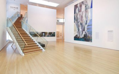 All That You Need to Know Before Visiting Tauranga Art Gallery